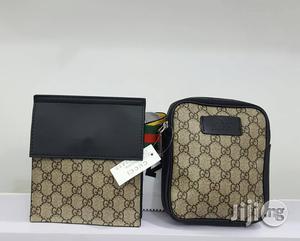 Gucci Waste Purse | Bags for sale in Lagos State, Lagos Island (Eko)