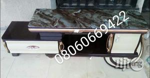 Imported Extension Shelf   Furniture for sale in Lagos State