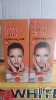 UV Crystal White | Skin Care for sale in Anambra State, Onitsha