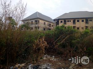 3 Plots of Land/At Prefab Extension in Owerri Are 4 Sale | Land & Plots For Sale for sale in Imo State, Owerri