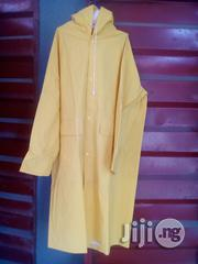 Safety Rainboot & Raincoat | Clothing for sale in Abuja (FCT) State, Gwarinpa