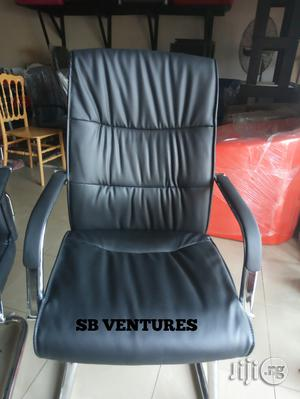 Office/Church Ministers Chair   Furniture for sale in Lagos State, Isolo
