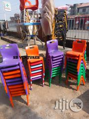 Children Chairs,5 Years Guarantee | Children's Furniture for sale in Lagos State, Isolo