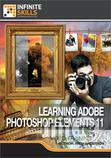 Adobe Photoshop Element 11   Software for sale in Ikeja, Lagos State, Nigeria