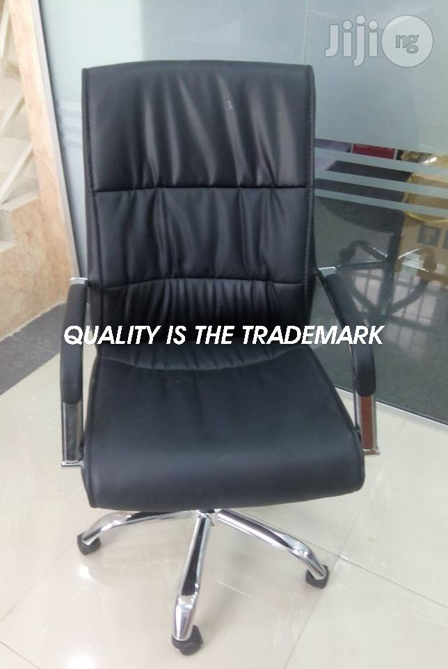 Durable Office Chair(Masterpiece)
