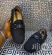 Original Phillip Plein Loafers | Shoes for sale in Lagos State, Surulere