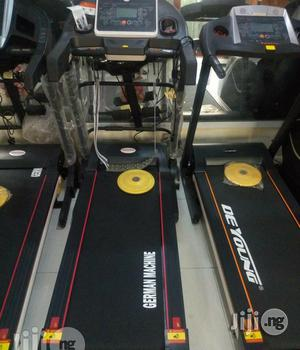 Brand New Treadmill | Sports Equipment for sale in Oyo State, Ibadan