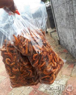 Stock And Dries Fishs   Meals & Drinks for sale in Oyo State, Ibadan