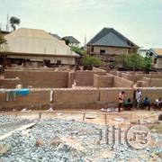 An Ideal Mini Estate Land for Sale   Land & Plots For Sale for sale in Abuja (FCT) State, Lugbe District