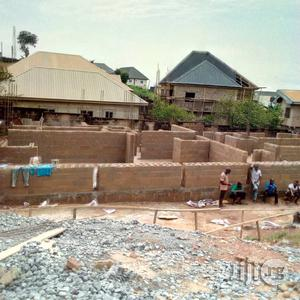 An Ideal Mini Estate Land for Sale | Land & Plots For Sale for sale in Abuja (FCT) State, Lugbe District