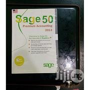 SAGE 50 PREMIUM ACCOUNTING 2013 1user | Software for sale in Lagos State, Ikeja