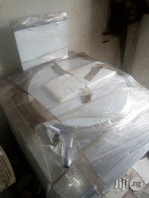 Boiling Pan 150 Litters   Restaurant & Catering Equipment for sale in Lagos State, Ojo