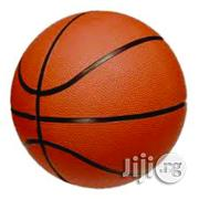 New Basketball | Sports Equipment for sale in Rivers State, Port-Harcourt