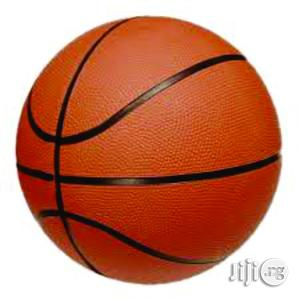 New Basketball   Sports Equipment for sale in Rivers State, Port-Harcourt