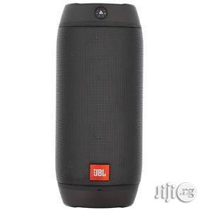 JBL Extreme 2 Bluetooth Speaker Wireless