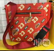 Lekares Cross Bag   Bags for sale in Lagos State, Lagos Island
