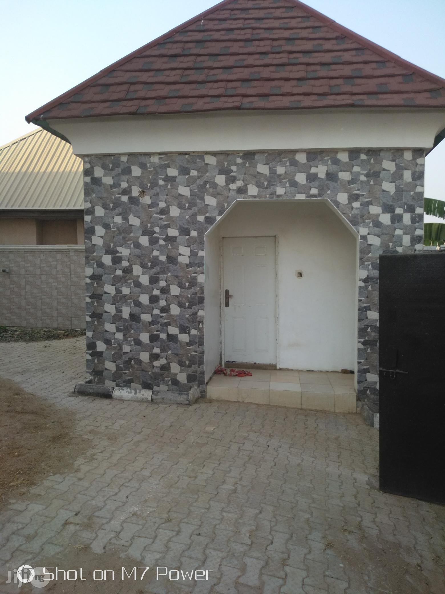 New Duplex | Houses & Apartments For Sale for sale in Nyanya, Abuja (FCT) State, Nigeria
