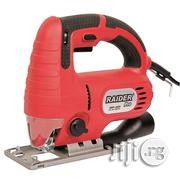 Raider Jig Saw Machine | Hand Tools for sale in Lagos State, Lagos Island