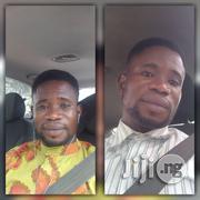 Company Bus Driver | Driver CVs for sale in Osun State, Oriade