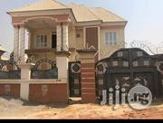 Neat And Cleaned 4bedroom Duplex And 1bedroom.Bq | Houses & Apartments For Sale for sale in Abuja (FCT) State, Gudu