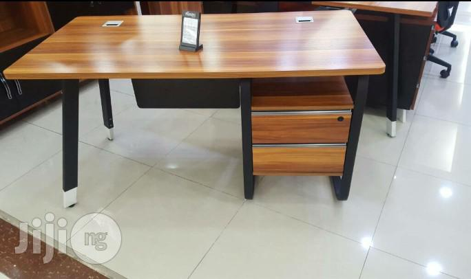 Executive Office Table | Furniture for sale in Ojo, Lagos State, Nigeria