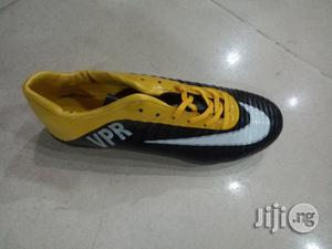 Football Boot | Shoes for sale in Lagos State, Apapa