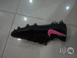 New Football Boot | Shoes for sale in Lagos State, Apapa