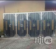 Stainless Wares And Stainless Railings   Building & Trades Services for sale in Lagos State, Ikorodu