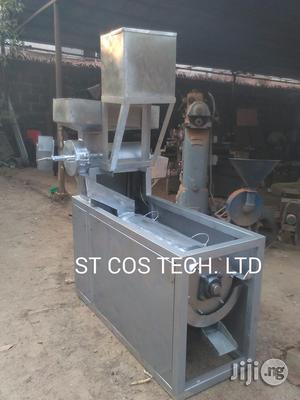 Tiger Nut Juice Making Machine | Farm Machinery & Equipment for sale in Enugu State, Enugu