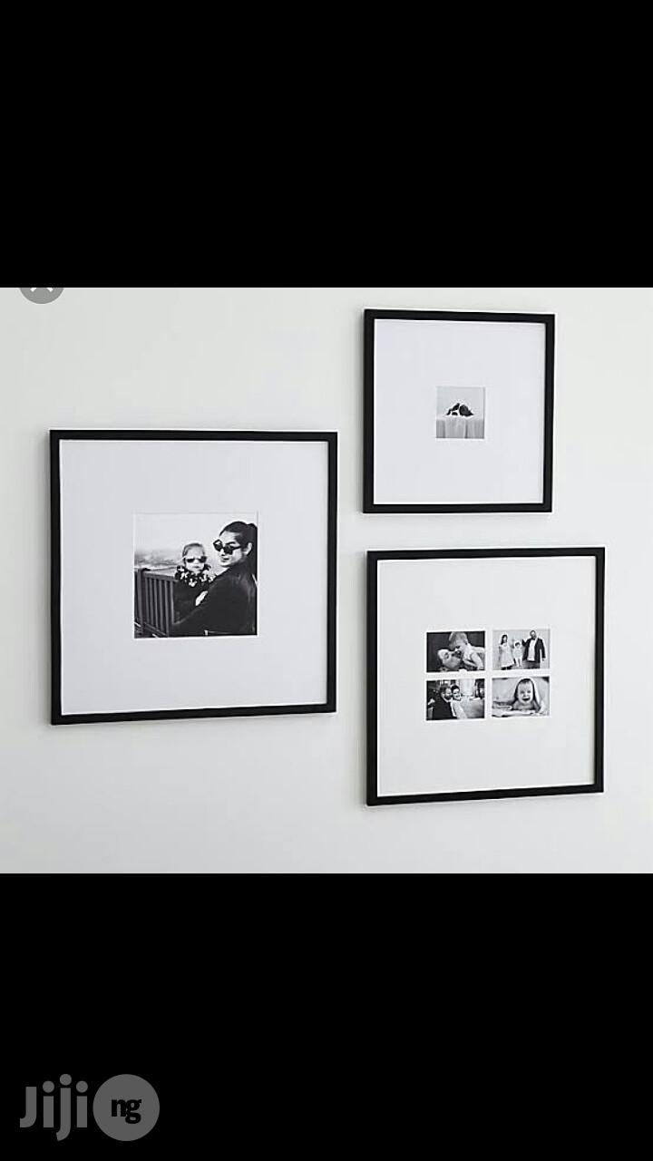 Archive: Bespoke Mobile Photographer