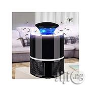 Generic Lightning Photo-catalytic Mosquito Killer Lamp | Home Accessories for sale in Lagos State