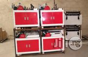 Cutting & Sealing Machine | Manufacturing Equipment for sale in Lagos State