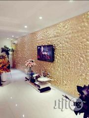 3D Wall Panel | Home Accessories for sale in Edo State, Benin City