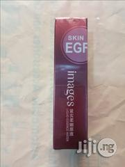 Skin EGF Images Liquid Essence Water | Skin Care for sale in Lagos State, Amuwo-Odofin