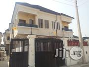 New 3 Bedroom Semi-Detached Duplex for Sale at Chevron Drive Lekki.   Houses & Apartments For Sale for sale in Lagos State, Lekki Phase 1