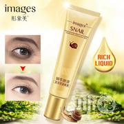Images Snail Eye Cream | Skin Care for sale in Lagos State, Amuwo-Odofin