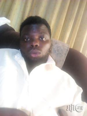 Driver CV | Driver CVs for sale in Lagos State, Kosofe