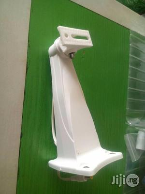 CCTV Stand With 12v 2amps Adapter All-In-One | Accessories & Supplies for Electronics for sale in Abuja (FCT) State, Wuse