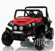 2 Seater Polaris 24v Jeep for Kids | Toys for sale in Lagos State, Ikeja