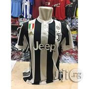 Juventus Jersey | Clothing for sale in Lagos State, Agege