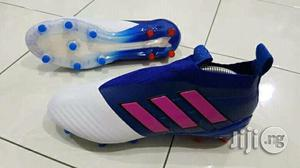 Adidas Soccer Boot | Shoes for sale in Akwa Ibom State, Uyo