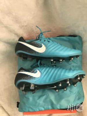 Nike Football Boot | Shoes for sale in Lagos State, Lagos Island (Eko)