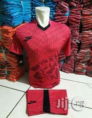 Set Of Jerseys   Clothing for sale in Akwa Ibom State, Ikot Ekpene
