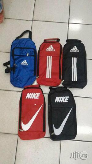 Kit Bag (Adidas)   Bags for sale in Lagos State, Lekki