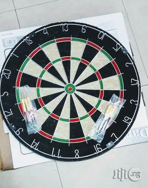 Dart Board/Game | Sports Equipment for sale in Lagos State, Lekki