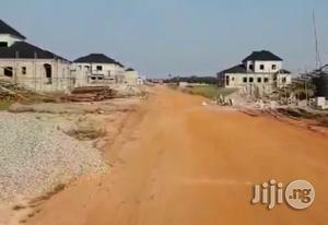 Amen Estate Phase 2, Plots Of Land And Houses Ibeju-lekki, New International Airport | Land & Plots For Sale for sale in Lagos State, Ibeju