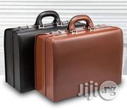 Office Case   Bags for sale in Lagos State, Lagos Island