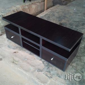 Tv Cabinet | Furniture for sale in Lagos State, Lekki