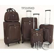 Tlite Tlite Victoria Travel Set | Bags for sale in Lagos State, Lagos Island