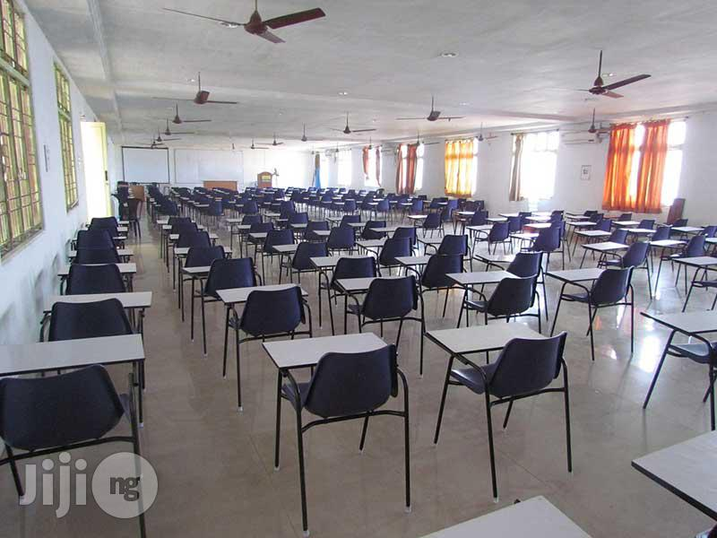 Cheap Event Venues In Lagos For Rent